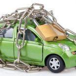 В России приставам запретят арестовывать заложенные автомобили