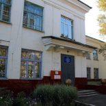 Александр Рубцов: «Мы обязаны показать, что 14-ая школа — это большая городская школа!»