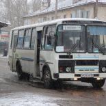 Проезд в тайшетских маршрутках подорожает до 17 рублей
