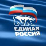 На выборах главы Нижнеудинска «Единая Россия» поддержит Александра Путова