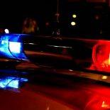Виновник смертельного ДТП в Юртах сам явился в полицию