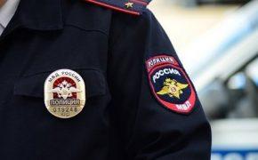 Двум красноярским полицейским дали 15 лет за вымогательство