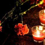 Сегодня тайшетцы смогут почтить память погибших в Великой Отечественной войне