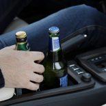 В России хотят разрешить продажу вина и пива через интернет