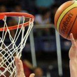 В Тайшете прошло финальное первенство по баскетболу среди школьников
