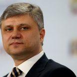 Президент компании РЖД зарабатывает по 500 000 рублей в день