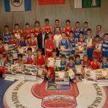 Тема дня. В чем истинная причина отказа в проведении Кубка Главы города Тайшета по боксу?