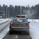 Сергей Тен: Вопросу строительства сельских дорог в Приангарье следует уделять больше внимания