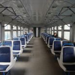За персоналом электричек ВСЖД будут следить «тайные пассажиры»
