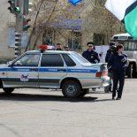 В Тайшете 24 июня перекроют движение по улице Суворова