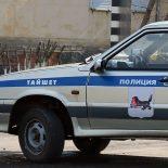 В Тайшете задержали 19-летнюю сбытчицу героина