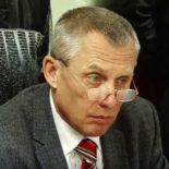 Бывший глава Вихоревки подал в суд на губернатора Иркутской области