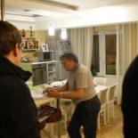 Мэр Казачинско-Ленского района и его зам получили взятку в размере 2,5 млн рублей за приёмку полигона ТБО