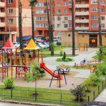 Тайшет станет участником проекта «Формирование комфортной городской среды»