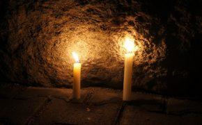 В Красноярском крае подростка нашли мертвым после ссоры с матерью