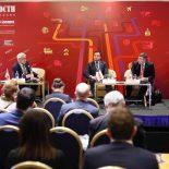 Штрафы за нарушение ПДД должны идти на развитие интеллектуальных транспортных систем в регионах