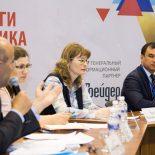 Сергей Тен: Сфера такси требует государственного регулирования