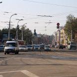 За сообщение о ложном минировании рынка иркутянин получил три года строгого режима