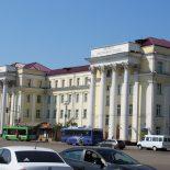 Молодые матери в Иркутской области смогут ускоренно получать высшее образование