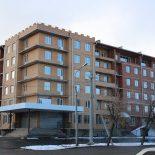 Жители Иркутской области до 1 марта могут воспользоваться правом бесплатной приватизации