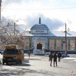 28 частных маршруток и автобусов перевозят жителей Тайшета