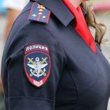 Главк МВД возьмёт на контроль обращения погорельцев из Тайшетского района