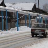 В Тайшете возбуждено уголовное дело о хищении 22 миллионов рублей руководством МУП «Бирюсинское ТВК»
