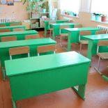 Заработную плату воспитателей, дворников и сторожей в Тайшетском районе кромсать не будут