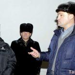 Коммунальная чехарда вБирюсинске прославила Тайшетский район на всю страну