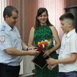 В Красноярском крае школьник нашёл в стене дома полмиллиона рублей