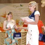 В Тайшете подвели итоги конкурса «Народный врач»
