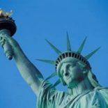 Нам пишут из Нью-Йорка: «Я подам в суд на Тайшетский отдел ФМС!»