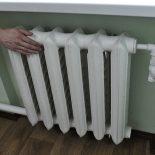 Отопление в многоквартирных домах Тайшета дадут 15 сентября