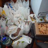 Жители Иркутска помогут пострадавшим тайшетцам