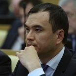 Сергей Тен: Кандидатам стоит услышать слова Президента о честных и открытых выборах