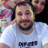 Суд США приговорил сына депутата Госдумы Селезнева к 27 годам лишения свободы