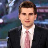 «Первый канал» начал съемки «Пусть говорят» с новым ведущим