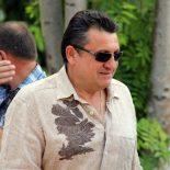 «Авторитетный бизнесмен» из Тайшета Владимир Сорокин получил четыре года колонии строгого режима