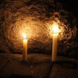 В Тайшете 11 июня покончили с собой два человека
