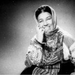 Начат сбор средств на издание книги о Лидии Руслановой, сидевшей в тайшетском Озерлаге