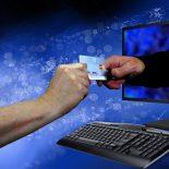 Полицияпросит не давать деньги в долг «родным» и «близким»