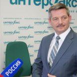 Тайшетский депутат Игорь Милостных отправляется в почётную ссылку в Монголию