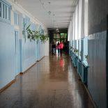 Зарплата техперсонала в школах и детсадах Тайшетского района не уменьшится, утверждают чиновники