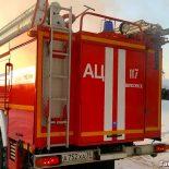 В России предложили строже наказывать за отказ пропустить скорую и пожарных