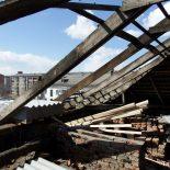 За два года в Тайшете отремонтируют 22 многоквартирных дома