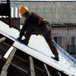 Тайшет и Бирюсинск стали лучшими в Иркутской области по темпам проведения капитального ремонта