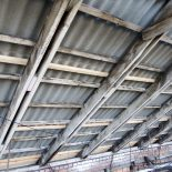В Красноярске жильцы отсудили у фонда капремонта 78 тысяч за затопленную во время ремонта крыши квартиру