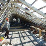 Как ускорить капитальный ремонт многоквартирного дома?