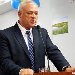 Едропланетяне определились. В главы Тайшета «партия власти» выдвинет Александра Заику