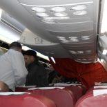 Тайшетские приставы не дали бывшему должнику улететь за границу